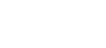 McCullough Construction